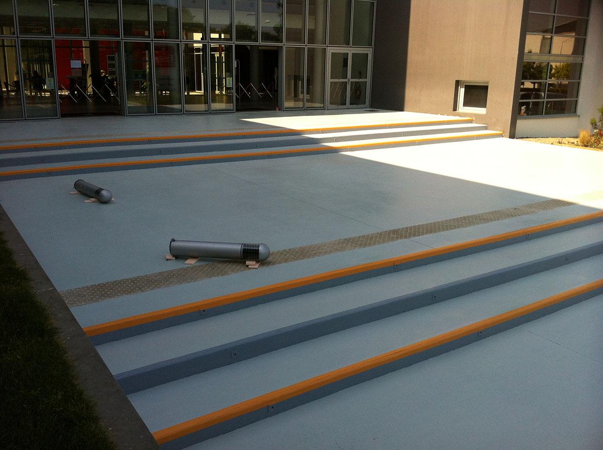 revetement-sol-beton